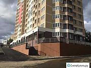 3-комнатная квартира, 83 м², 10/17 эт. Липецк
