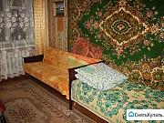 3-комнатная квартира, 64 м², 5/5 эт. Кострома
