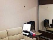 1-комнатная квартира, 34 м², 2/3 эт. Белгород