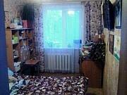 3-комнатная квартира, 57 м², 2/5 эт. Киров