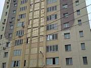 1-комнатная квартира, 44.1 м², 3/16 эт. Липецк