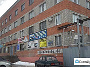 Офисные помещения, от 12 кв.м. Пенза