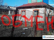 Дача 20 м² на участке 5 сот. Барнаул