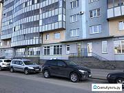 Помещение свободного назначения, 205.6 кв.м. Санкт-Петербург