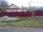 Дом 34 м² на участке 20 сот. Карабаш