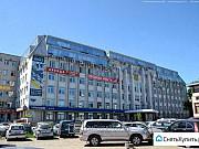 Офис 50 м2 С водой Пермь