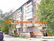 1-комнатная квартира, 30.8 м², 3/5 эт. Спасск-Дальний