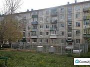 3-комнатная квартира, 59 м², 4/5 эт. Омск