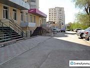 Помещение свободного назначения, 160.2 кв.м. Самара