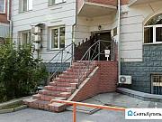 Офисное помещение, 110 кв.м. Новосибирск