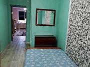 2-комнатная квартира, 41 м², 5/5 эт. Элиста
