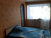 1-комнатная квартира, 31 м², 5/5 эт. Урай