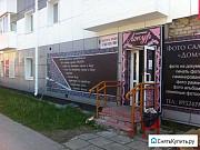 Торговое помещение, 41 кв.м. Советский