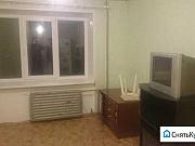 Комната 18.5 м² в 1-ком. кв., 4/5 эт. Верхняя Пышма