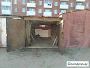 Гараж 15 м² Улан-Удэ