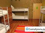 Комната 20 м² в 3-ком. кв., 5/20 эт. Москва
