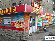 Магазин с арендаторами. Торговое помещение Челябинск