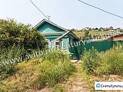 Дом 42.9 м² на участке 4 сот. Иркутск