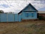 Дом 42 м² на участке 10 сот. Саракташ