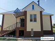 Дом 135 м² на участке 6 сот. Ессентуки