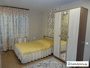 1-комнатная квартира, 42 м², 5/13 эт. Сыктывкар