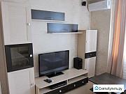 1-комнатная квартира, 47 м², 9/22 эт. Липецк
