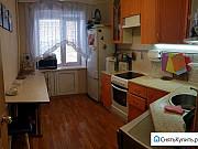 3-комнатная квартира, 64 м², 1/4 эт. Петропавловск-Камчатский