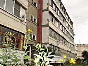 1-комнатная квартира, 35.9 м², 3/5 эт. Боровск