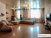 3-комнатная квартира, 106 м², 2/6 эт. Киров