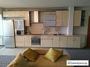 3-комнатная квартира, 85 м², 7/15 эт. Владивосток