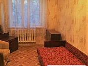 Комната 16 м² в 4-ком. кв., 2/4 эт. Иркутск