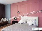 2-комнатная квартира, 51 м², 12/25 эт. Екатеринбург