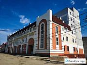 Офисное помещение, 1000 кв.м. под IT или Колл-Центр Ульяновск