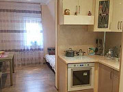 3-комнатная квартира, 52 м², 2/3 эт. Светлогорск