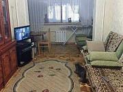 3-комнатная квартира, 62.1 м², 2/5 эт. Владикавказ