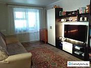 2-комнатная квартира, 46 м², 1/2 эт. Лаишево