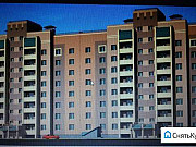 2-комнатная квартира, 57.1 м², 3/8 эт. Ярославль