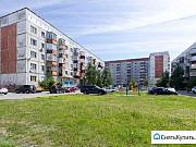 2-комнатная квартира, 62.9 м², 4/5 эт. Сургут