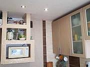 1-комнатная квартира, 32 м², 5/5 эт. Дубовое