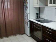 2-комнатная квартира, 60.3 м², 5/25 эт. Новосибирск