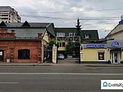 Офисное помещение, 960 кв.м. Екатеринбург