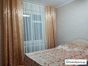 2-комнатная квартира, 52 м², 1/5 эт. Волгодонск
