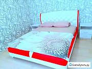 1-комнатная квартира, 55 м², 6/9 эт. Ульяновск