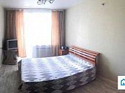 1-комнатная квартира, 45 м², 2/12 эт. Благовещенск