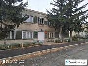 Продам здание Заринск