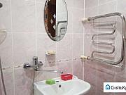 2-комнатная квартира, 56 м², 2/5 эт. Заинск