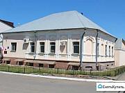 Дом 340 м² на участке 6 сот. Оренбург
