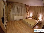 3-комнатная квартира, 80 м², 18/25 эт. Тюмень