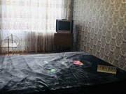 2-комнатная квартира, 47 м², 4/5 эт. Вольск