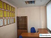 Офисное помещение, 39 кв.м. Омск